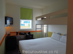 Cheap Hotel Rooms Auckland Airport