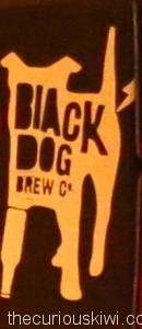 Black Dog Brew Co