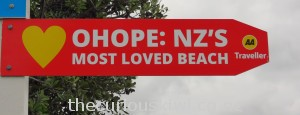 Ohope: NZ's Most Loved Beach