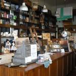Victorian Store