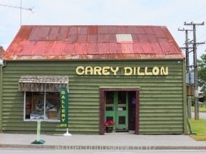 Carey Dillon's gallery