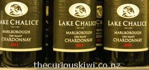 Lake Chalice Chardonnay