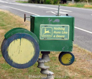 Another John Deere fan